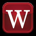 Westlake MyAccount icon