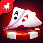 Zynga Poker – Texas Holdem 20.96 Apk