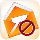 SMS Spam Blocker icon