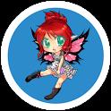 icons Fairies icon