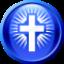 Biblia Proverbios logo