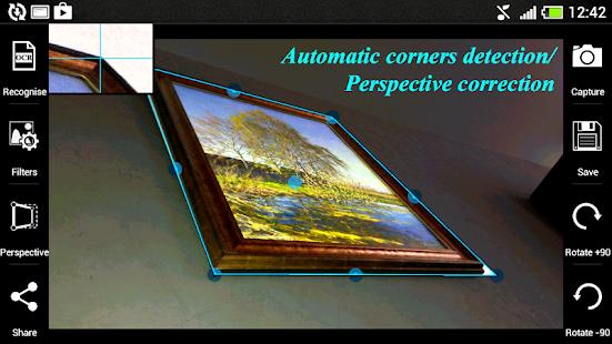 【免費商業App】PDF扫描仪PRO + OCR插件-APP點子