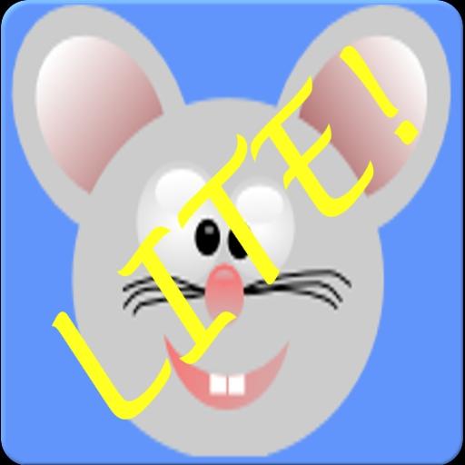 Mouse Mayhem Lite!