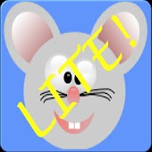 Mouse Mayhem Lite!