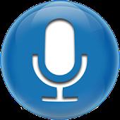 Georgie Voice Notes