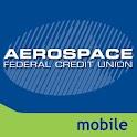 Aerospace FCU logo