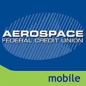 Aerospace FCU
