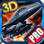 Air Supremacy 3D : Modern War