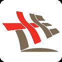 더사랑의교회 icon