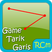 Game Edukasi Tarik Garis