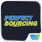 Perfect Sourcing icon