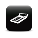 Insulin Unit Calculator icon
