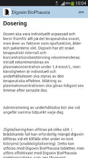 LtD Basläkemedel - náhled