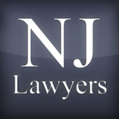 NJ Lawyers