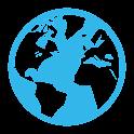 Mobile Data Widget - Free icon