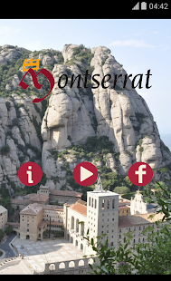 Montserrat official Guide- screenshot thumbnail