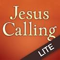 Jesus Calling Lite