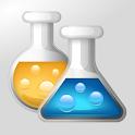 app•lab icon