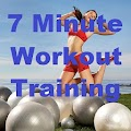 Download BUSINESS 7 Minute Workout Business APK