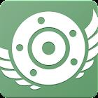 Pocket Liga - Fussball Live icon