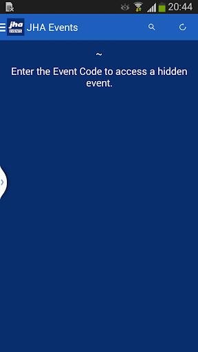 【免費商業App】Jack Henry & Associates Events-APP點子