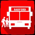 Radford Transit Live icon