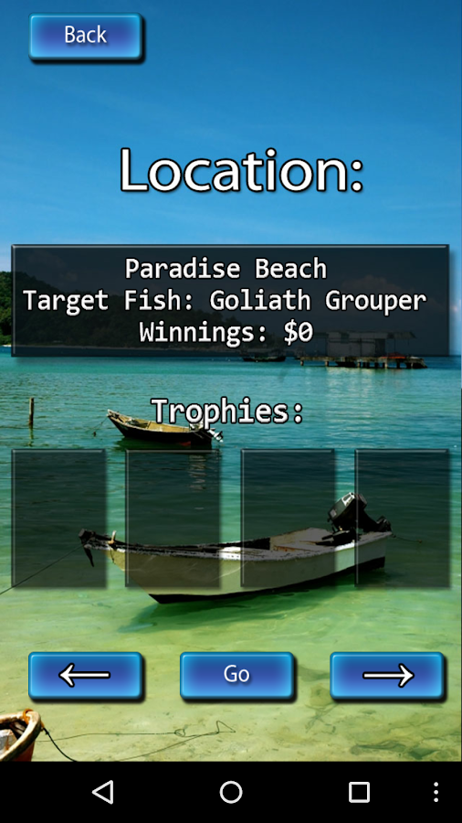 Saltwater fishing for friends android apps on google play for Saltwater fishing apps