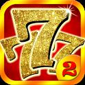 Sloty 2 icon