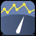 MetricsBI | Cuadros de mando