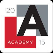 JLL Academy