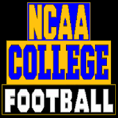College Football Schedule 2012