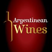 Argentinean Wines