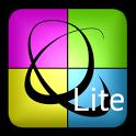 Quadratum Lite icon