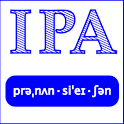 IPA Flashcards icon