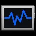 Battery Watchdog logo