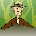 Jungle Adventure icon