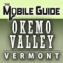 Okemo Valley-The Mobile Guide icon