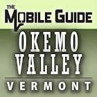 Okemo Valley-The Mobile Guide icon