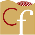 Community First CU Mobile logo