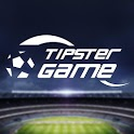 Tipster Game foot tips icon