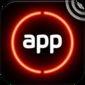 올레 앱 icon