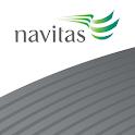 Navitas Agent Training icon