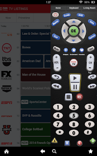 Verizon FiOS Mobile Screenshot 28