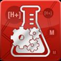 Molarity Calculator icon