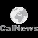CalNews logo