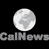 CalNews