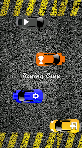 Online Race Car Games, Driving Games and Racing Games on Shockwave.com