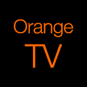 App Orange TV APK for Windows Phone