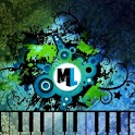 Music Lounge Lite icon