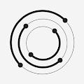 App Sinav Uzmani ALES Mathematics APK for Windows Phone
